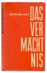 Bredel-das-Vermaechtnis