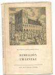 Stoll-Rebellion-um-Leveke